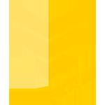 Flair Construction Ltd. Logo